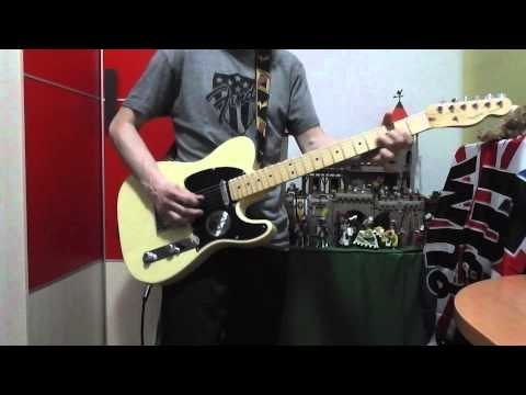 ricky-nelson-hello-mary-lou-guitar-cover-vlad-duquez