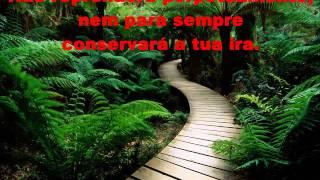 Thalles Roberto - Deus me ama (instrumental guitarra) by Daniel Rodrigues