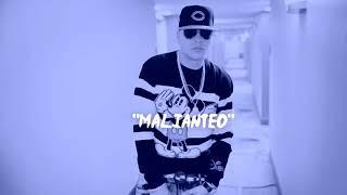 "Instrumental Trap Estilo Darell ""Malianteo"" Type Beat   Uso Libre"