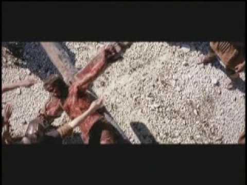 Getsemani de Mvc Letra y Video
