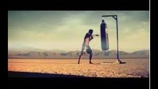 Nach - Ni estabas ni estarás (Vídeo motivación 2017) ☑