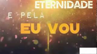 Daniela Araujo - Vivendo Pela Eternidade (Outubro)