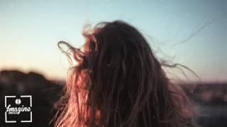 Bobii Lewis - Watch Me