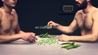 AIDES - Peas