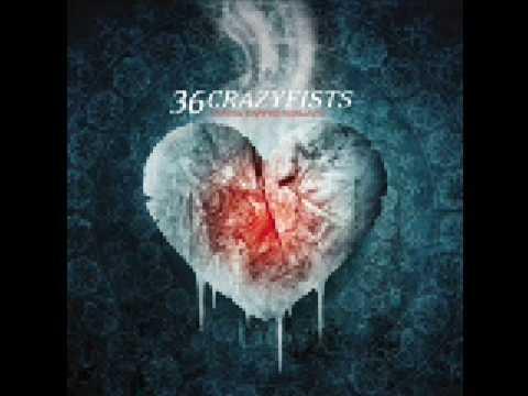 36-crazyfists-the-heart-and-the-shape-nicztenator