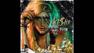 veryLOUD - Blow (Ke$ha Metal Remix/Cover)