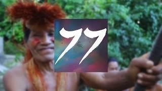 Filho do Justo - Imbatível (Rap Gospel 2016 2017)