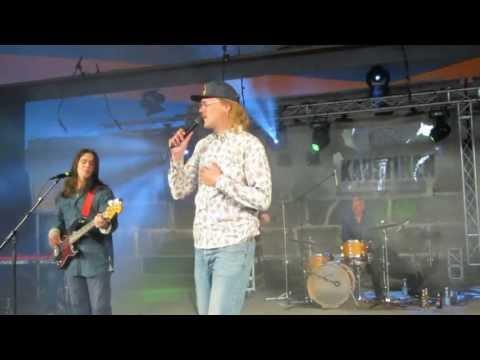 stig-stigidilaatio-kaustisen-folk-music-festival-2013-mrpongeli
