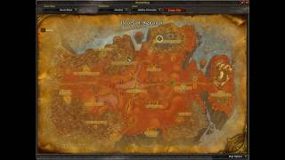 Blood for Blood - Quest - World of Warcraft