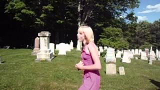 GooseBumps On My Heart Music Video