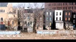 Benny Benassi - In de ghetto