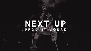 "*FREE* J. Cole x Joey Badass Type Beat - ""Next Up"" (Prod. by Squae Wicked)"