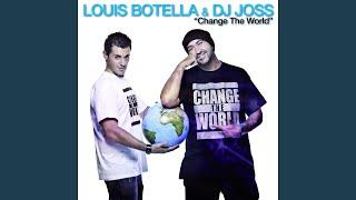 Change the World (Radio Edit)