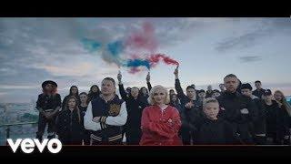 Canción Oficial FIFA Rusia 2018