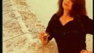 Katerina Kouka - Rikse sto kormi mou spirto