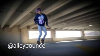Sy Ari Da Kid - TLC//@alleybounce