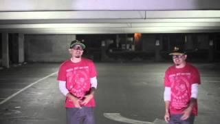 Loon E Lou - These Days Feat. Jon Ford (Prod. JrFx)