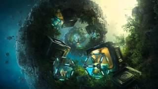 Mitchell Tanner - Eternity (Epic Beautiful Inspirational Uplifting)