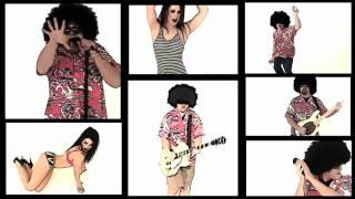 """ESCAPE"" (THE PINA COLADA SONG) PUNK POP COVER"
