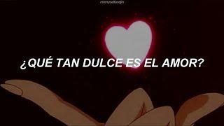 TWICE - What is Love? (Traducida al español)