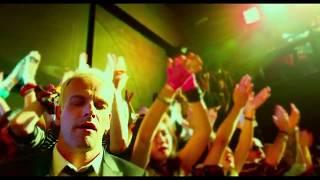 Queen - Radio Ga Ga / Trainspotting 2 - soundtrack