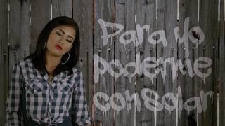 Sammy & Falsetto - My Everything (Official Lyrics Video )