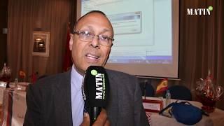 Régionalisation avancée: Le Maroc explore l'expérience espagnole