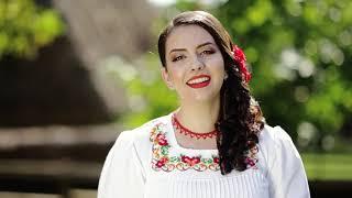 Nicoleta Petrehuș -  Fiecare copilaș