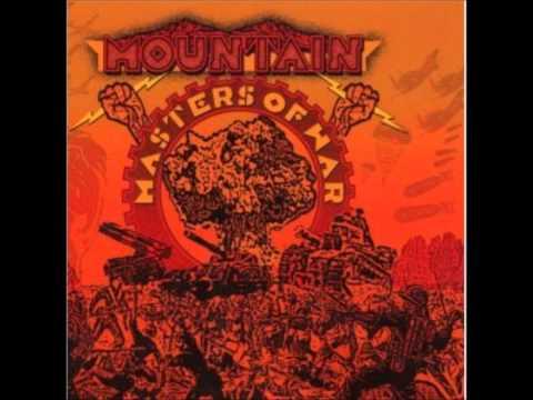 mountain-serve-somebody-norwizz