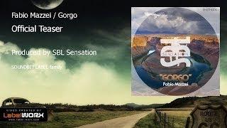 Fabio Mazzei - Gorgo (Original Mix) Deep House Music