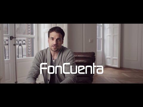 FonCuenta es el servicio de Renta 4 Banco que te ayuda a dar el primer paso en el mundo de la inversión. Sin cantidad mínima, sin compromiso de permanencia y con disponibilidad inmediata del 90% de tu patrimonio. Infórmate en https://www.r4.com/foncuenta