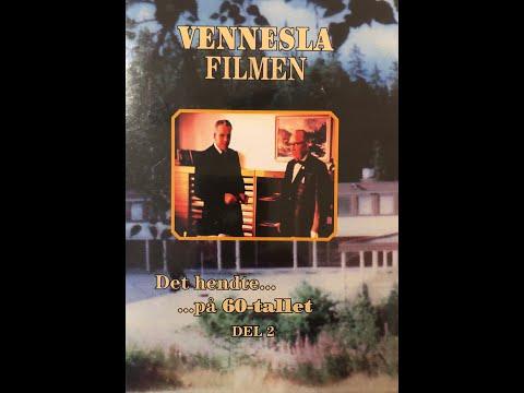 Venneslafilm 1960 tallet del 2