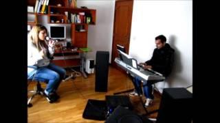 "Marante - ""A Bela Portuguesa"" (Cover Duo V&F)"