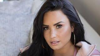 Demi Lovato Almost DIED During Overdose!