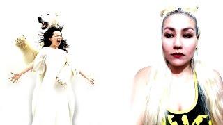 Army of Me (Björk cover) - Esthibaliz Rojas