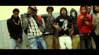 $TATIC- Watch out (Remix Video)