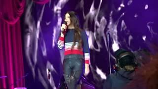 Lana Del Rey - Blue Jeans (Live Øya Festival, Norway 2017)