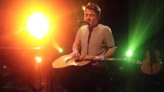 Leo Stannard - Lost (Live at Melkweg Theater, Amsterdam)