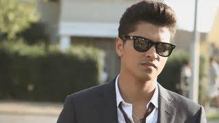 Marry You - Bruno Mars (Subt. Español - Inglés)