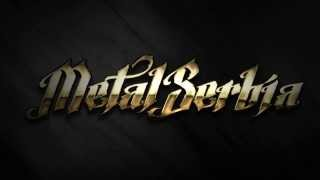 Metal Serbia | End of an era...
