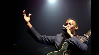 Antony Santos - No Te Puedo Olvidar (Hay Amor En Vivo)