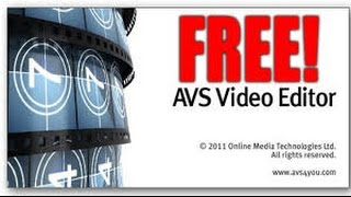 how to crack avs video editor 7.1