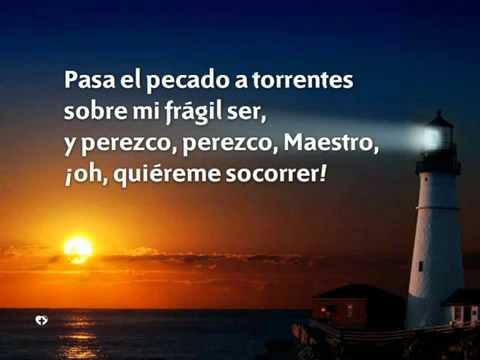 Download Video 414 Oh Buen Maestro Despierta - Nuevo Himnario Adventista