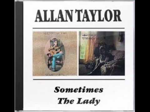 allan-taylor-cain-60smentality