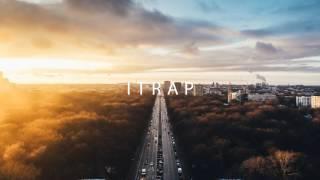Ed Sheeran - Shape of You (Dj Thai edit)