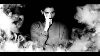 Kriso Malkiq feat. Joker Flow - Оставям Следи/ Ostavqm Sledi