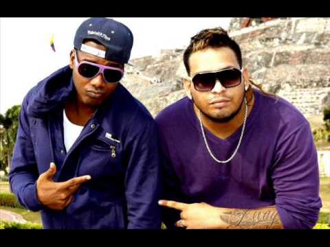 Dile de Cousin Dandy Bway Letra y Video
