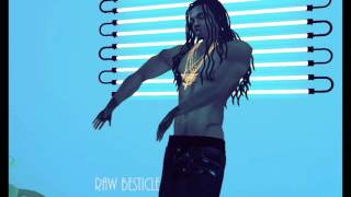Jacquees - Girls Love Rihanna