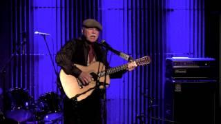 Poor Howard Stith (02 John Dillinger Blues) Tupelo Music Hall