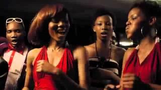 Tsanalangvs Uhuru  Bhengu Bhengu  ft DJ Tsipi   YouTube mpeg1video 001
